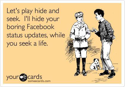 social media platform meme