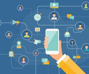 4 Ways to Make Your Business More Mobile-Centric