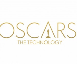 Oscars, the technology
