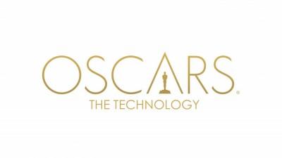 Oscars, the technology