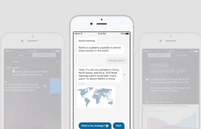 quartz app featured image