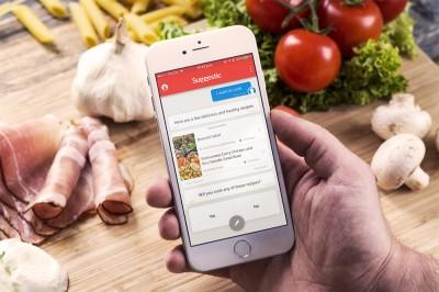 suggestic diabetes reversal app nutrition