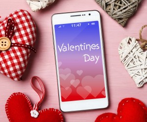 valentines day gifts for techies