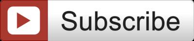 youtube sub button