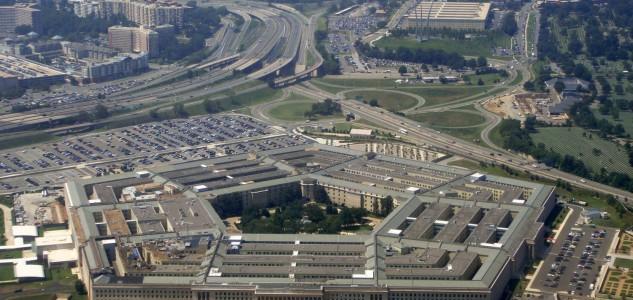 United States Pentagon
