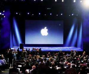 "The ""Big"" Apple Event: Everything You Need to Know"