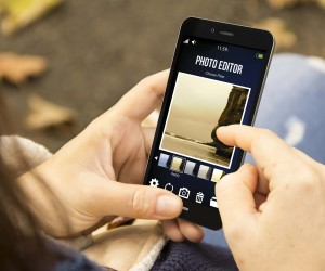 Video and Photo Apps to Help Startups Crush It on Instagram