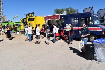 food truck park sxsw