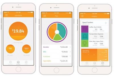 level app money management