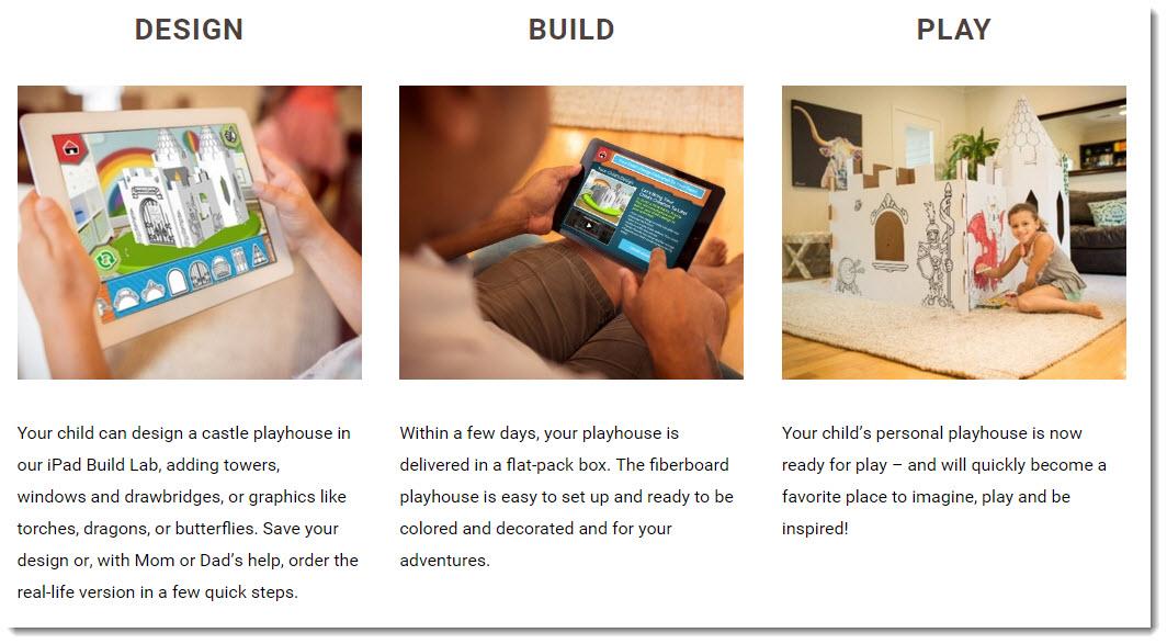 popup play ipad app
