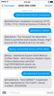 prompt screenshot