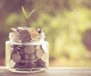 4 of the Best Startups for Managing and Saving Money