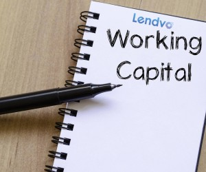 Lendvo Fills the Working Capital Gap for Digital Businesses