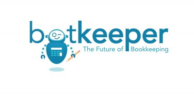 botkeeper automated accounting