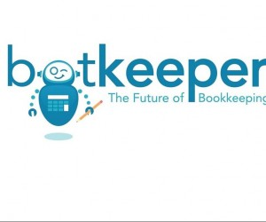 Botkeeper Puts All Business Accounting on Cruise Control