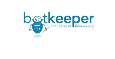 botkeeper automated accounting software