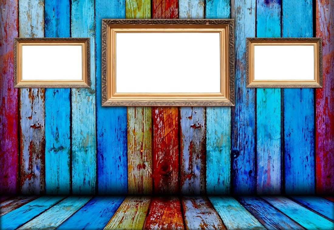 3 Startups To Help You Build Your Art Collection