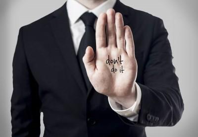 bad business ideas snapmunk codeless conduct benjamin mann