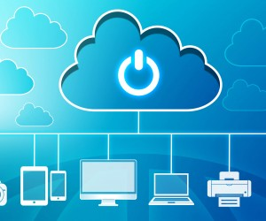 5 Reasons To Try Cloud Computing Even If It's Not for Business