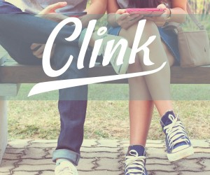 people investing money with Clink app