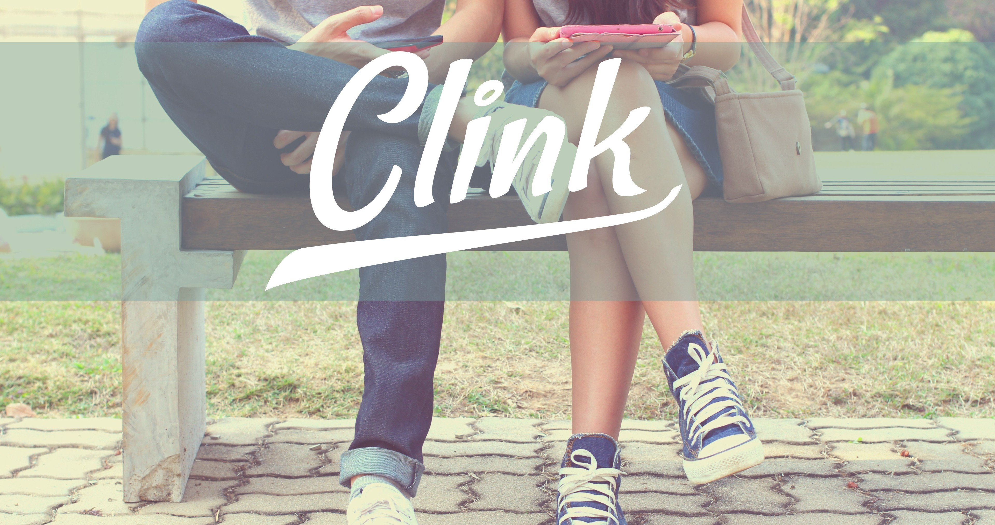 New Clink Investment App Has One Social Feature That Sets It Apart