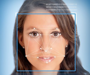 This Facial Analysis Software Picks Out Terrorists, Smart People, Brand Promoters & More
