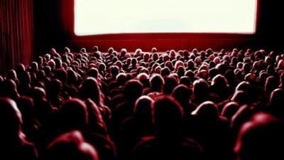 gty movie theater fear lpl  wg