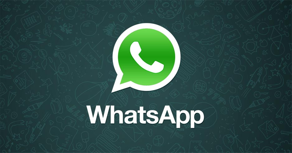 WhatsApp adding encryption
