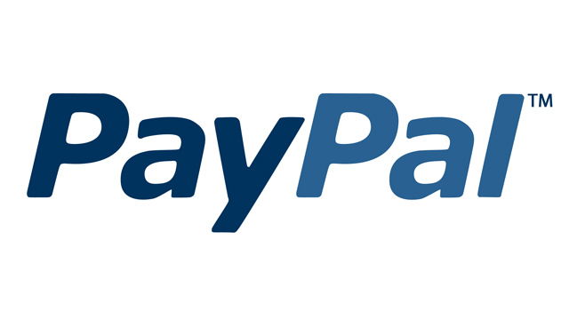 PayPal not heading to North Carolina
