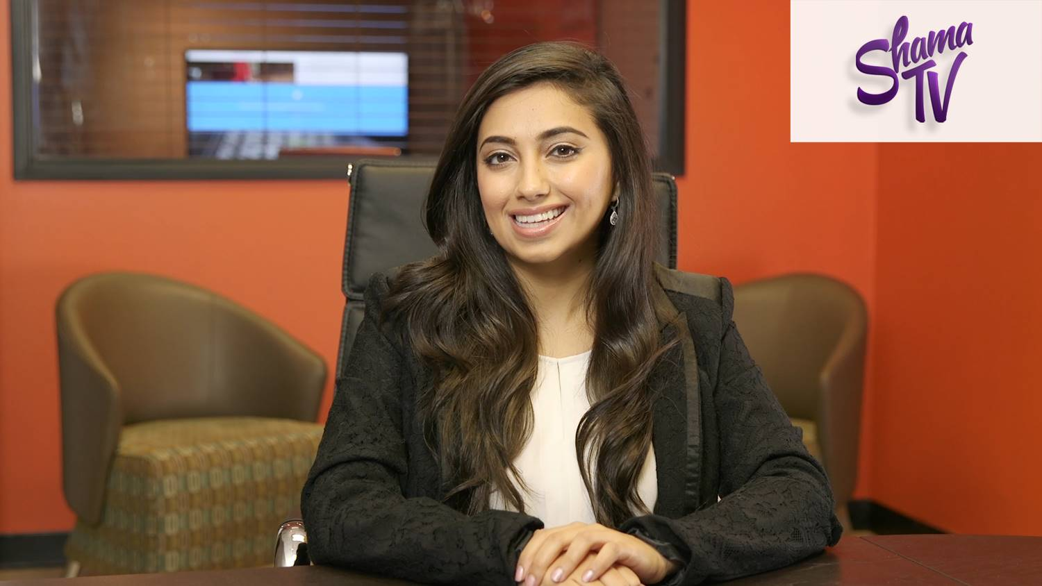 Shama Hyder: 12 Business Trends to Watch In the Rest of 2016