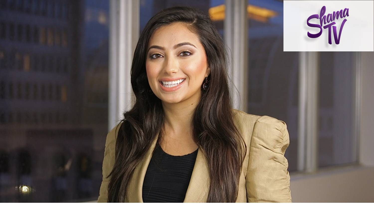 Shama Hyder: How To Market To A Massive Audience