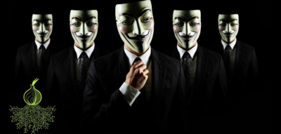 tor anonymous