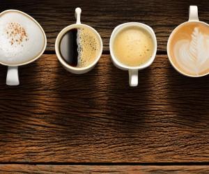 Coffee Meets Tech: Custom Roasts Just Got a Kick