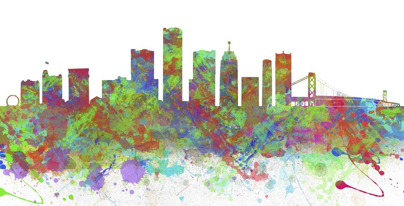 Detroit Startup Week: The Lowdown from Motown