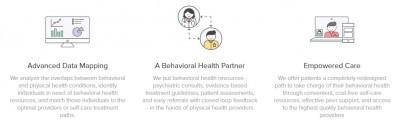 quartet health google