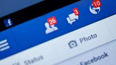 ways to fight facebook fatigue