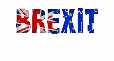 Logo brexit new size