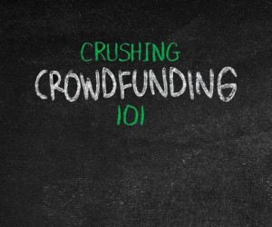 9 Ways to Crush Your Crowdfunding – From Keezel, A Company That Did