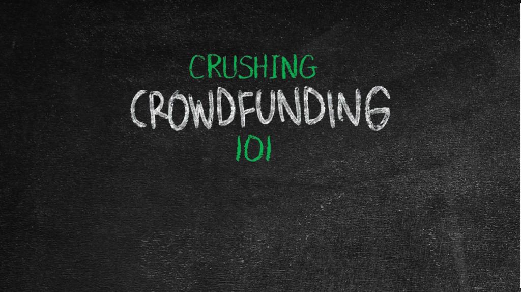 crushingcrowdfunding