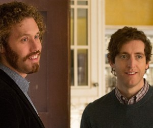 "Silicon Valley Season 3: Finale Recap ""The Uptick"""