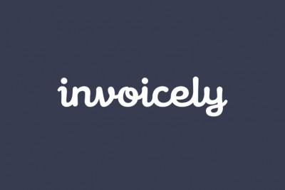 invoicely invoicing platform snapmunk