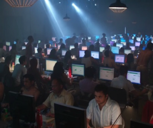 "Silicon Valley Season 3: Episode 9 Recap ""Daily Active Users"""