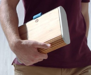 This Insanely Cool Lunchbox Raised Almost $2 Million On Indiegogo, And It Ships Next Month