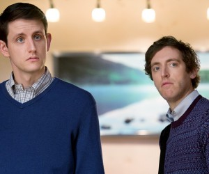 SiliconValleyseasonepisoderecap
