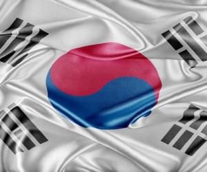 5 South Korean Startups Changing the Game Overseas