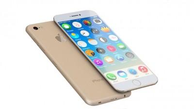 iphone l