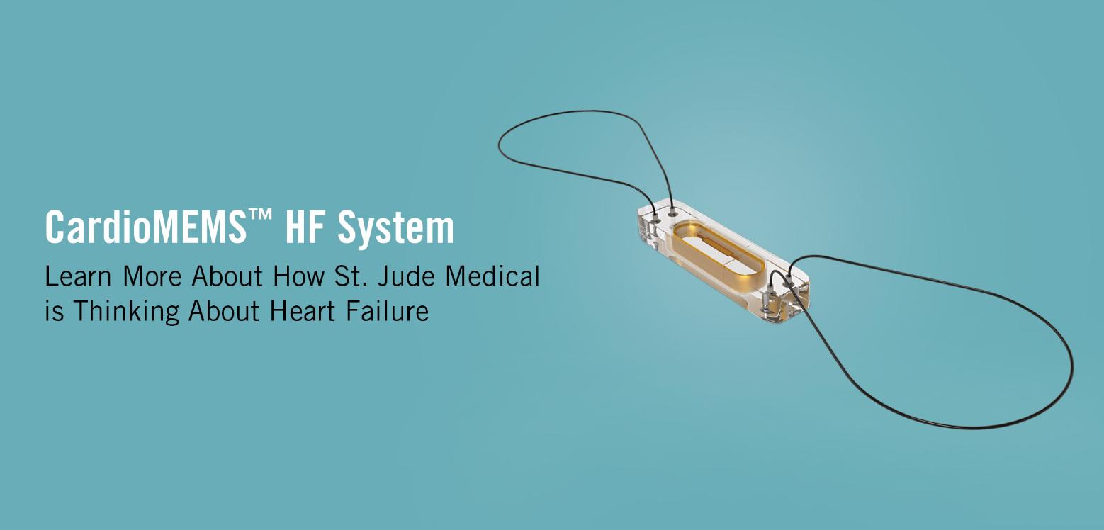 cardiomems-hf-system-biosensor-biotech