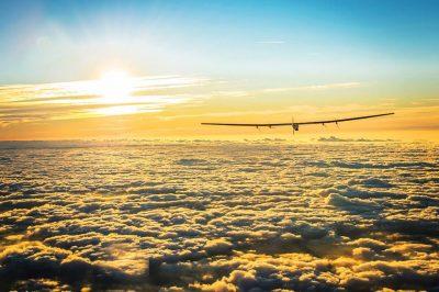 solarimpulsesolarpoweredplane