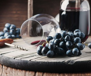6 Products & Startups All Wine Lovers Should Know About