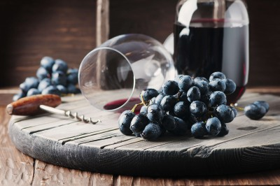 products for wine lovers